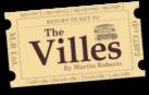 logo-the_villes